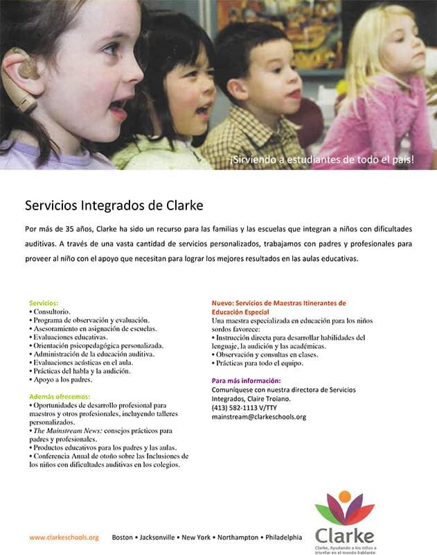 Translation project samples by Ortiz Interpretation, LLC